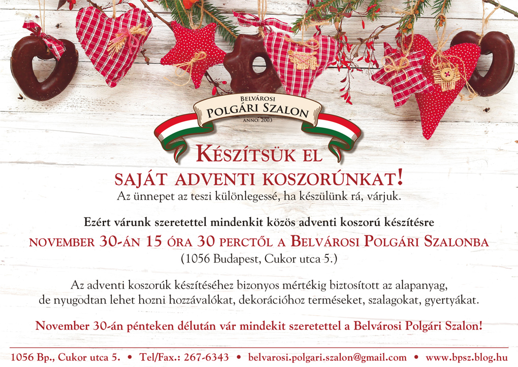 advent2012-net_1353849910.jpg_1020x724