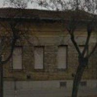 Rákospalota és Istvántelek százéves házai