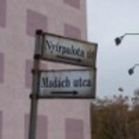 Újpalotai utcanevek II.: Árendás, Kontyfa, Legénybíró