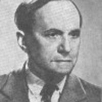 Ember, város: Ki volt Hevesi Gyula?