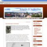 Hároméves a XV. kerületi blog