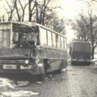 Egy 32 évvel ezelőtti halálos baleset Rákospalotán