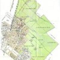 Városrészek határán - a kerület negyedei