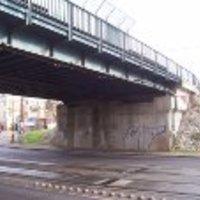 A Kolozsvár utcai aluljáró története
