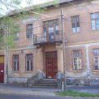 A pestújhelyi ipartestületi székház története