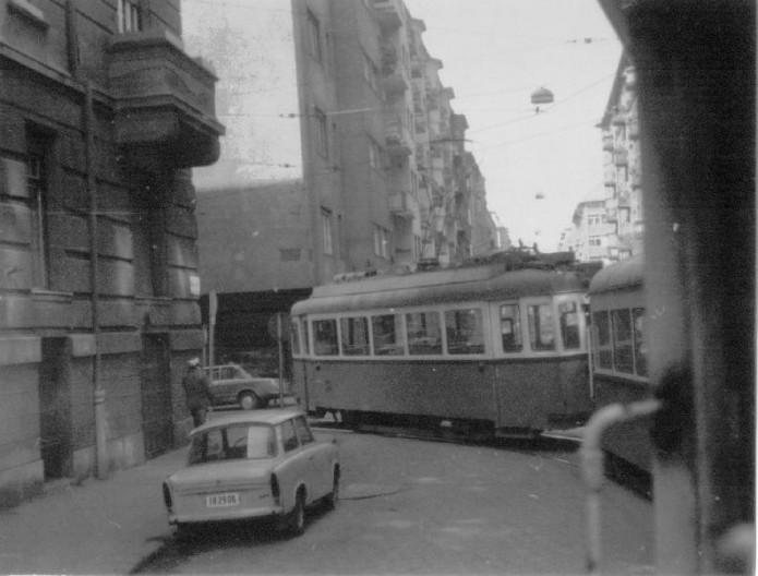 12-es_villamos_balzac_utca.jpg