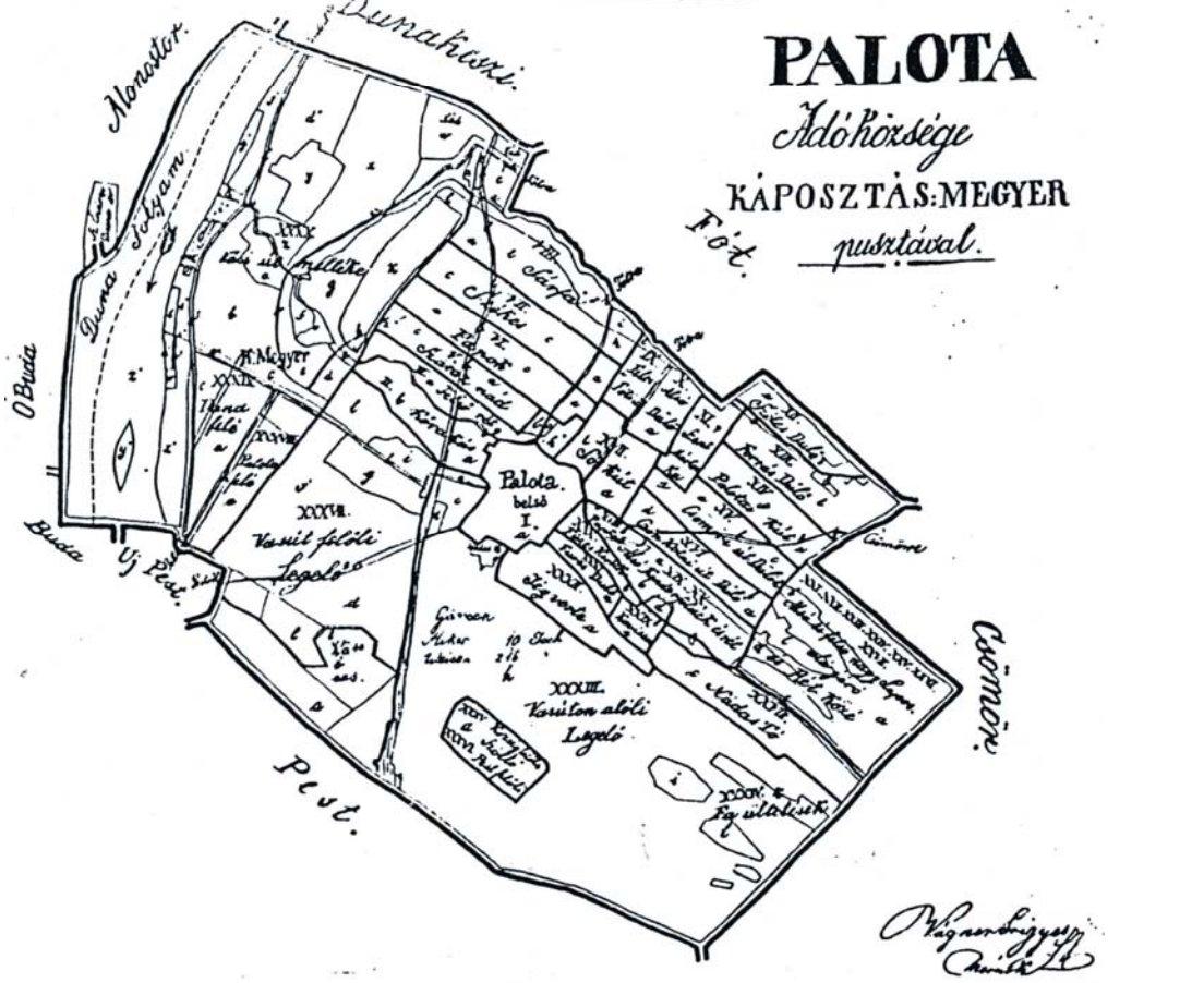 1850_palota.jpg