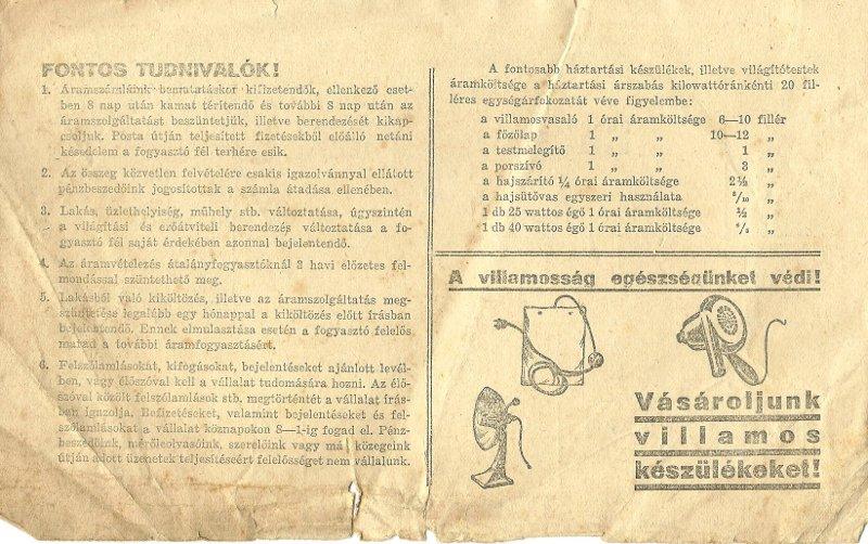 aramszamla_1935_b_800.jpg