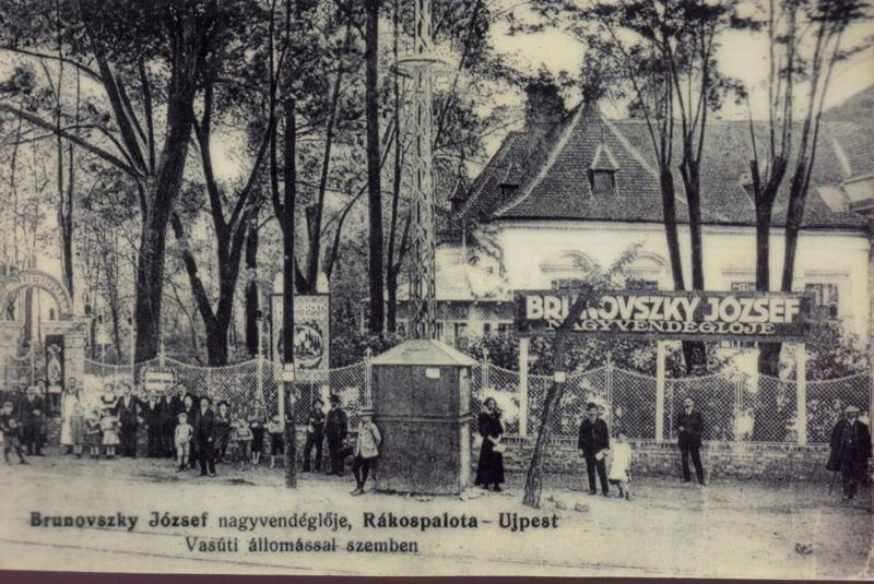 brunovszky_vendeglo_1912.jpg