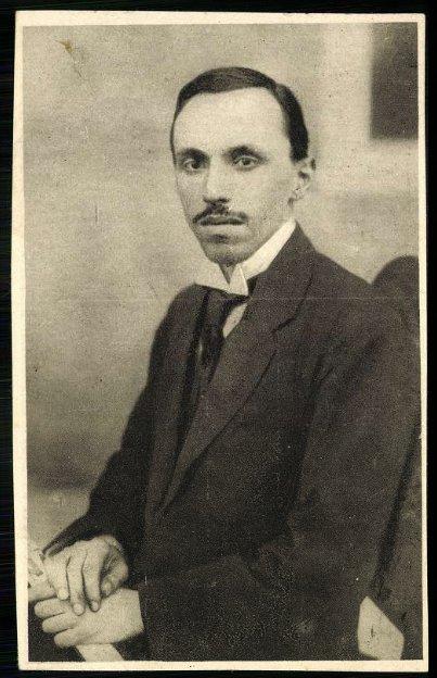 hevesi_gyula_1919.jpg