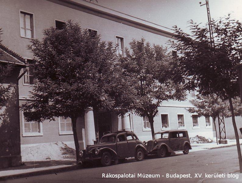 kismotor_bacska_utca.jpg