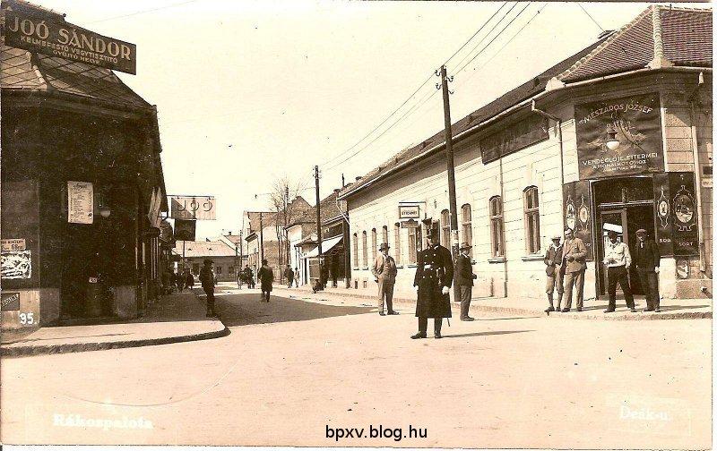 meszaros_vendeglo_palotagyongye_1912_800.jpg