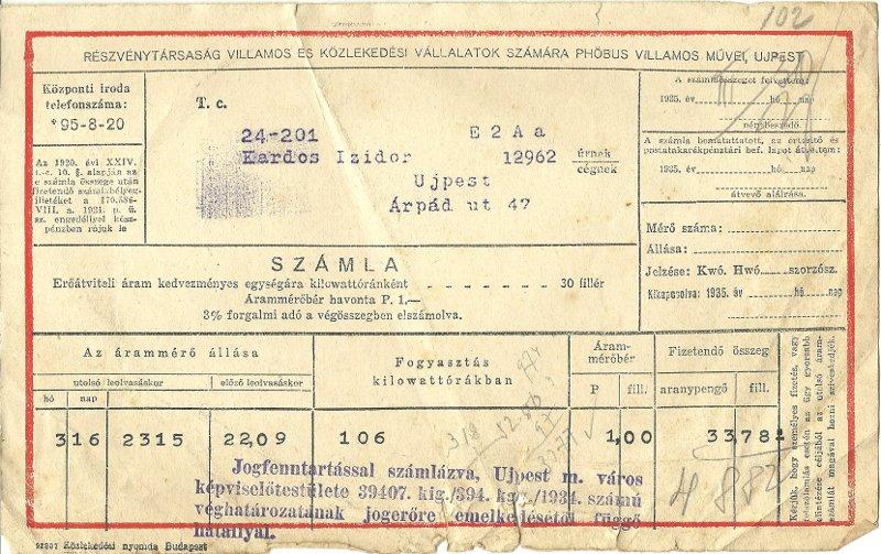 phobus_aramszamla_1935_a.jpg