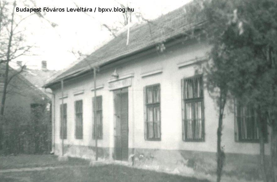 rakospalotai_muzeum_bfl_1980-as_evek.jpg