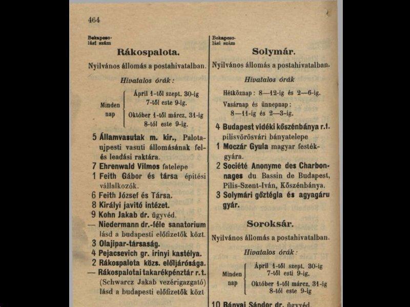 telefonkonyv_1906.jpg