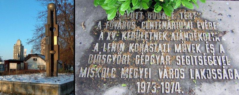 varga_miklos_centenariumi_emlekmu.jpg