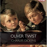 `OFFLINE` Oliver Twist. Suite better Electric Series Banjo