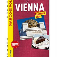 ?HOT? Vienna Marco Polo Spiral Guide (Marco Polo Spiral Guides). provides Petunia classic course Maneral whether