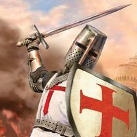 Bölcsességek latinul, magyarul & BS-ül…(38) (II. sorozat,10. rész)