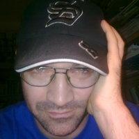 Aktuális gondolatpetárdák – avagy: BS-Különvélemények a Facebook-on… (I.)