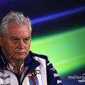 F1 - ÍGY ÁLLNAK A 2017-RE TERVEZETT SZABÁLYVÁLTOZTATÁSOK