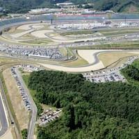 WTCC - Motegi rendezi idén a Japán nagydíjat