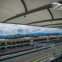 F1 - KOMOLY FEJFÁJÁS VÁRHAT A MOTORGYÁRTÓKRA A MEXIKÓI HÉTVÉGÉN