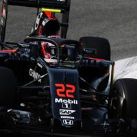 F1 - SZINGAPÚRBAN KÉT VILÁGBAJNOK BIZTOSAN KI FOGJA PRÓBÁLNI A HALÓT