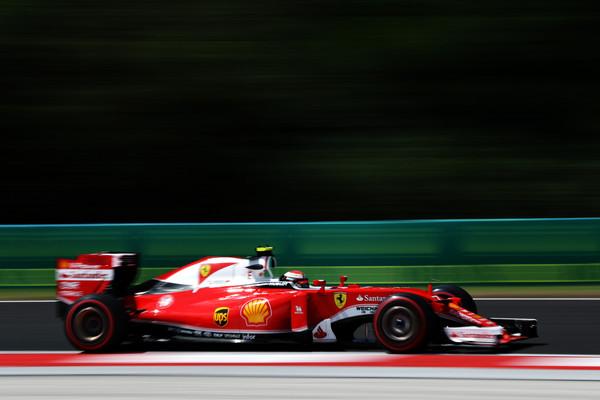 F1 - FIA: ZÉRÓ TOLERANCIA LESZ AZ IDŐMÉRŐN A PÁLYAELHAGYÁSOKAT ILLETŐEN!