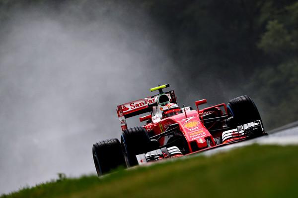 f1_grand_prix_hungary_qualifying_i1qaznw5cijl.jpg