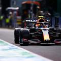 F1: Eldőlt Pérez sorsa a Red Bullnál