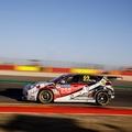 WTCR: Vernay tökéletes rajttal győzött, Michelisz és Boldizs is a TOP-10-ben