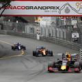 Hivatalos: Újabb versenyeket halasztottak el az F1-ben!