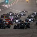 Váratlan fordulat a naptárban: bahreini duplával kezdhet az F1