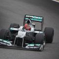 F1: Schumacher-dokumentumfilm érkezik a Netflixre