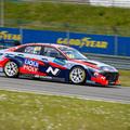 WTCR: Hyundai-győzelem, Micheliszt kiütötték