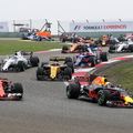 F1 - 2020-IG SZERZŐDÉST HOSSZABBÍTOTT KÍNA