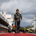 F1: Az oviedói bika visszatérése – Alonso először pályán a Renault-val