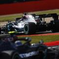 F1: Tartalékversenyző kerestetik a Mercedesnél, ezt benézte a bajnokcsapat