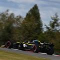 Az új szezon hozadéka: kevesebbet edzhetnek az F1-es csapatok