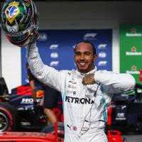 F1: Megkaphatja a sztárgázsit Hamilton?