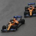 F1: Ez adott új löketet a McLarennek