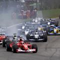 F1: Két pálya is megtartaná nézők nélkül az Olasz Nagydíjat