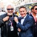 F1: Schumacher és Alonso korábbi csapatfőnöke is elkapta a koronavírust