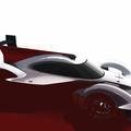 WEC: A Porsche is eldöntötte, visszatér Le Mans-ba