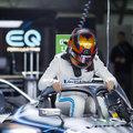 F1: A McLarennel osztozik versenyzőin a Mercedes