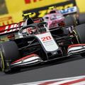 F1: Nem kizárt egy második Magyar Nagydíj idén