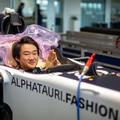 F1: Küszöbön a Red Bull japán kiszemeltjének bemutatkozása