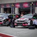 WTCR: Döntött Tassi Attiláék sorsáról a Honda