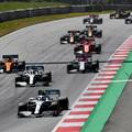 Korábban nem látott F1-es, F2-es és F3-as közvetítésdömping jön az M4 Sporton